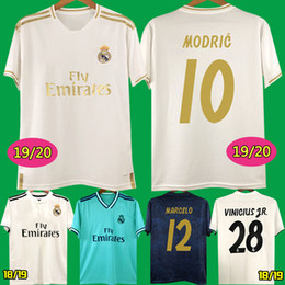 d9ad4fae5244 Jersey real madrid online shopping - New Real Madrid home Soccer Jerseys  Real Madrid home Soccer