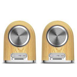 $enCountryForm.capitalKeyWord Australia - OVEVO D10 Wireless Bluetooth Speaker TWS Dual Magnetic Outdoor Sport Stereo Hifi Speaker Aux IPX5 Fall protection Soundbar