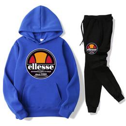 $enCountryForm.capitalKeyWord Australia - Fashion Designer Tracksuit Spring Autumn Casual Unisex Brand Sportswear Mens Track Suits High Quality Hoodies Mens Clothing