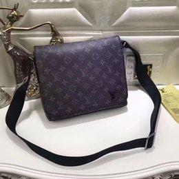 Мужские сумки кошельки Сумка Классический Стиль Мода сумки женщин сумки на ремне сумки Lady Totes сумки на Распродаже