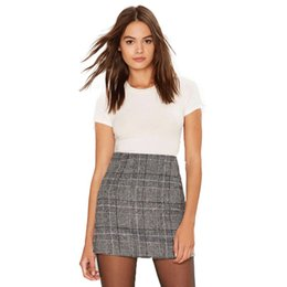 2ac5cca55e8 Shop Hottest Office Skirts UK | Hottest Office Skirts free delivery ...