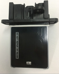 Discount Nissan Ac Compressor | Nissan Ac Compressor 2019 on