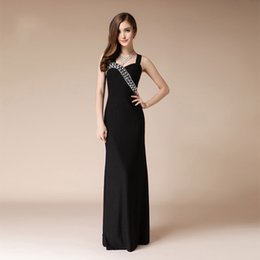 Discount event dresses for women - New Sexy Slim Mermaid Evening Dresses Long Beaded Formal Dress Women Elegant Mother Of The Bride Dresses For Wedding Par