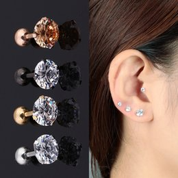23d5ad2d58a29 5mm Studs Online Shopping | 5mm Earring Studs for Sale