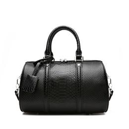 $enCountryForm.capitalKeyWord Australia - designer handbags womens designer luxury handbags mens purses leather handbag wallet shoulder bag Tote clutch Women big backpack b1564393820