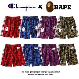 Venta al por mayor de 2019 nuevos pantalones de playa casual de alta calidad de los hombres 11 #