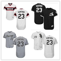 149887596 2018 can Chicago White Sox Jerseys  23 Robin Ventura Jerseys men WOMEN YOUTH  Men s Baseball Jersey Majestic Stitched Professional sportswear