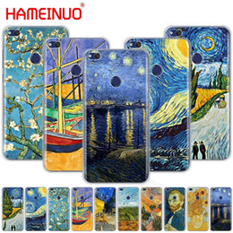 $enCountryForm.capitalKeyWord NZ - Van Gogh Starry Night Cover Phone Case For Huawei Ascend P7 P8 P9 P10 P20 Lite Plus G8 G7 Mate 8