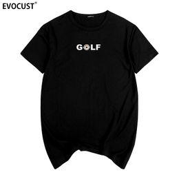 f9a57f0b03df Tyler The Creator Golf Wang cherry bomb Skate Frank Ocean Harajuku OFWGKTA  men T-shirt Cotton Men T shirt New TEE TSHIRT Womens