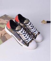 Venta al por mayor de Diseñador Mujer Zapatillas Zapatillas de deporte de alta calidad Botines de tacón Sandalias Zapatillas Diapositivas Mocasines kx199