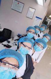 Ergonómica vidrios protectores contra la niebla Riding Minería de Trabajo de PVC a prueba de viento de ojos Gafas de seguridad Gafas LCD Protector en venta