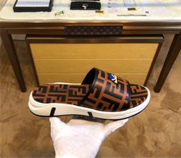 $enCountryForm.capitalKeyWord Australia - luxury Designer Sneakers Speed Trainer Gypsophila Triple Black Fashion Flat Sock Boots Casual Shoes luxury shoes With Dust Bag F08