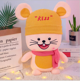$enCountryForm.capitalKeyWord NZ - new creative clothing loveliness gift plush dolls