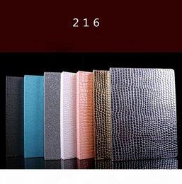 Wholesale Professional 216 Colors Nail Gel Polish Display Card Book Chart with Tips Nail Art Salon Set with 216 false nail