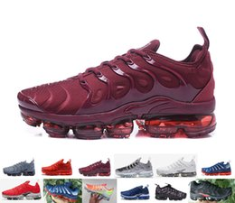 Spring Fall Canvas Shoes Australia - Spring and autumn male new wine red youth fashion personality popular outdoor shoes EUR 40-45 wholesale
