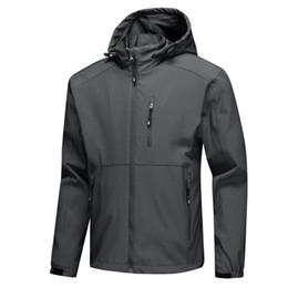 $enCountryForm.capitalKeyWord Australia - Designer Men's Jackets NF Hooded Coats North Autumn Winter Windbreaker Outwears Face Brand Short Tench Coat Stretch Softshell Clothes C8702