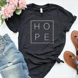 $enCountryForm.capitalKeyWord Australia - New Summer Women T Shirt Faith Hope Love Christian T-shirt Funny Christianity God Tee Gift Woman Short Sleeve Cotton Tops Drop