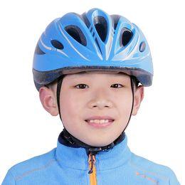 $enCountryForm.capitalKeyWord Australia - Kids Bicycle Helmets Children Cycling Helmet City Road Bicycle Kid Headpiece For Outdoor Sports Riding Skating Roller skating