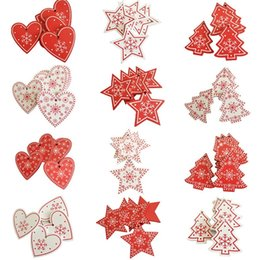 Wooden Craft Supplies Hearts Australia New Featured Wooden Craft