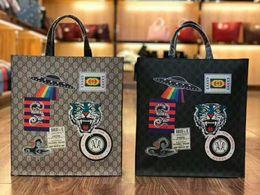 $enCountryForm.capitalKeyWord UK - Fashion Women Handbags Tassel Women Messenger Bags Totes Bag Top-handle Embroidery Crossbody Bag Shoulder Bag Lady Simple Style Hand Bags