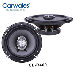 $enCountryForm.capitalKeyWord Australia - Universal New 6.5 Inch 2 Way 200W Car Speaker Automobile Car HiFi Audio Full Range Frequency Speaker High Pitch Loudspeaker