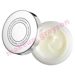 2019 Makeup Remover 3-in-1 makeup melting cleansing balm 80g bye bye makeup with skin- softening serum concentrate 1 pcs ePacket