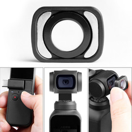 $enCountryForm.capitalKeyWord NZ - Filter HD External Camera Photo Durable Gimbal Accessories Flower Practical Microspur Micro Lens Photography For DJI OSMO Pocket