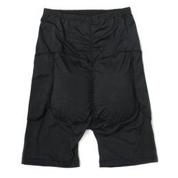 $enCountryForm.capitalKeyWord UK - Men Butt Lifter Padded Underwear Buttocks Enhancer Hip Shaper Boxer Shorts KS-shipping