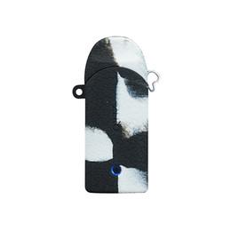 $enCountryForm.capitalKeyWord UK - Zero Pod Silicone Case Silicon Cases Rubber Sleeve Cover Skin 12 Colors For Vaporesso Zero Vape Pen Pods Kit Box Mod DHL