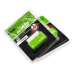 $enCountryForm.capitalKeyWord Australia - Best Price EcoOBD2 Chip Tuning Box OBD Car Fuel Saver Eco OBD2 For EcoOBD2 Benzine Cars Chip Tuning Tool Fuel Saving 15%