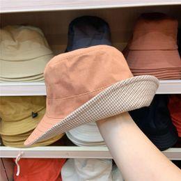 $enCountryForm.capitalKeyWord Australia - 2019 new hot comfortable casual hat female summer fisherman hat travel sun visor beach beach net red cap