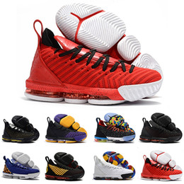 81a025ea7bde8 Black leBron shoes online shopping - Lebron Shoes Mens Basketball Shoes  Black Red James XVI Legit