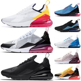 $enCountryForm.capitalKeyWord Australia - Arrival New Women Mens Cushions Running Shoes Summit White Black Fuchsia Volt South Beach Barely Rose Sports Runners Sneakers Size 36-45