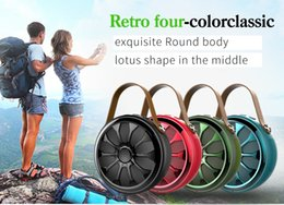 Bluetooth speaker s11 online shopping - New Zealot S11 Waterproof IP67 Bluetooth Speaker Outdoor Bass Stereo Wireless Sport Subwoofer Camping Power Bank Flashlight