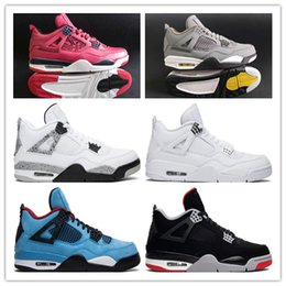 Cats elastiC band online shopping - New FIBA We Are Basketball Cool Grey BRED Basketball Shoes White Cement Pure Money Men Black Cat Fire Red TORO Sports Sneaker