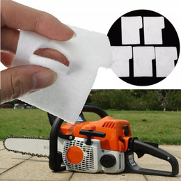 Stihl For Parts Australia | New Featured Stihl For Parts at Best