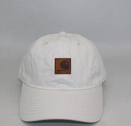 $enCountryForm.capitalKeyWord Australia - carhartt brand fashion luxury designer Baseball Caps Make America Great Again Hat Embroidery Sports Ball Hat Outdoor Travel Beach Sun Hat