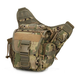 $enCountryForm.capitalKeyWord NZ - Tactical Backpack Bag Bags Backpack pack Molle Army Bag Waterproof Shoulder Strap Pouch for hiking camping Outdoor Hunting Men's trekking
