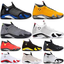 $enCountryForm.capitalKeyWord Australia - SPM x White Royal-Blue 14 XIV Ferr Yellow JODE 14s Mens Basketball Shoes Graphite Chartreuse Candy Cane Desert Sand Red Suede US 7-13