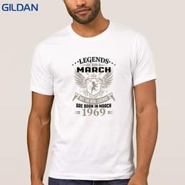 80e05ab9 Mens purple Muscle shirt online shopping - 2019 mens designer t shirts  Animal print tracksuit t