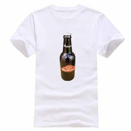 Shop White Beer Bottles UK | White Beer Bottles free