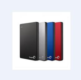 $enCountryForm.capitalKeyWord NZ - New 2018 Seagate Backup Plus new farce 2TB hd externo portable external hard disk drive USB 3.0 hdd 2tb 2000GB free shipping