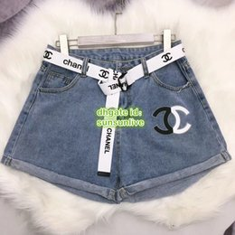 f15108c242a9 Mini Pantalones Cortos De Mezclilla De Las Mujeres Online   Mini ...