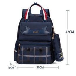 6a5eaac39df7 1 Pc Factory Price Kids Bag School Backpack Backpack School Bag Beautful Cartoon  School Backpack For Students