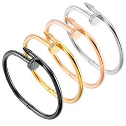 Argent Distributeurs Gros Meilleurs Pour Hommes En Bracelets dCtrsQh