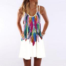 df8651d7ca Pareo Bikini Cover Up Floral Hollow Swimsuit Dress Women Summer Cover-ups  Swinwear Bathing Suit Beach Wear Tunic Q190521