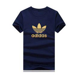 $enCountryForm.capitalKeyWord Australia - 2019 Italian Summer luxury Designer T Shirts For Men Fashion Bag Bugs eyes Printing T Shirt Mens Clothing Italy Luxury Short Sleeve Tshirt