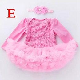 cbd1f99a57e26 RETAIL valentines day baby girl bodysuits rose flower girl dresses gifts  tutu jumpsuits toddler onesies little girls clothing boutique 2T