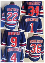Cheap Hockey Jerseys For Sale Online Shopping Cheap Hockey Jerseys