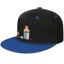 Dome Toys Australia - LEGO EVERYTHING STAMPA awesome toy Blue mens and women trucker flat brim cap design fitted golf design your own fitted custom unique classi